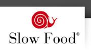 Sono un'iscritta Slow Food: Condotta di Potenza