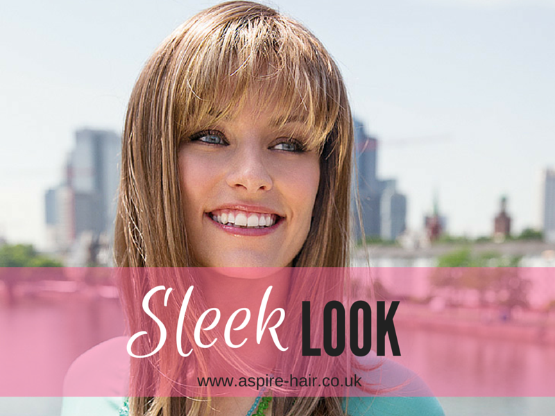 http://www.aspire-hair.co.uk/ourshop/prod_3766668-Sleek-Look.html