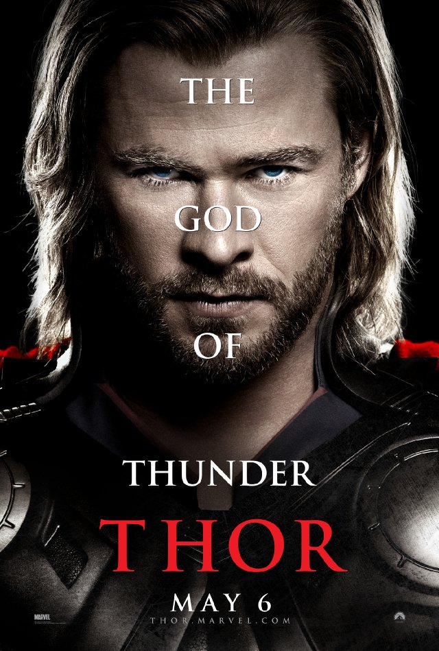 chris hemsworth. chris hemsworth thor. chris