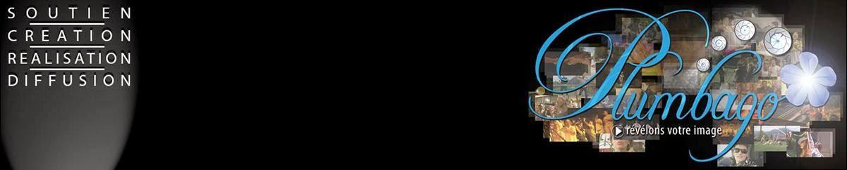 Association Plumbago