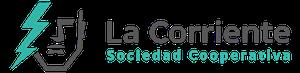 Fotonia es socia de La Corriente Sociedad Cooperativa