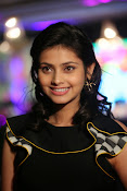 Prachi Dazzling photo shoot gallery-thumbnail-9