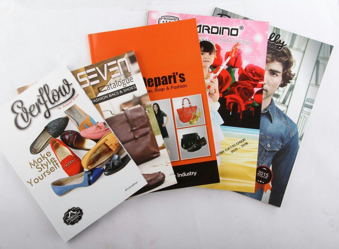 Ayo Jadi Agen Sepatubandung Daftar Menjadi Tas Sepatu Katalog Buku Baju