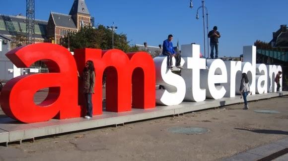 Verhuur via Airbnb weer toegestaan in Amsterdam