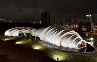 POD Pavilion-Kuala Lumpur, Malaysia