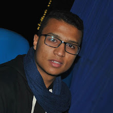 Amr Abdelhamed