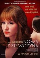 http://www.filmweb.pl/film/Randka+z+kr%C3%B3low%C4%85-2015-646805