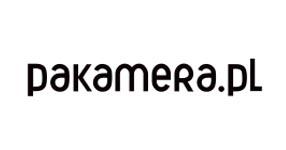 http://www.pakamera.pl/
