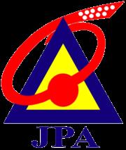 Penajaan JPA & KPM