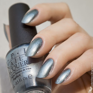 OPI Moonraker