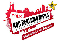 http://www.advertiser-serbia.com/nase-reklame-u-svetskoj-selekciji-noci-reklamozdera/