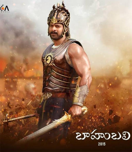 Indian male actors photogallery the bahubali actor prabhas bahubali movie prabhas bahubali trailer prabhas bahubali images thecheapjerseys Gallery