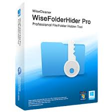 Wise Folder Hider Pro 3.28 Pre Activated Crack With Serial Key Full Version Free Download