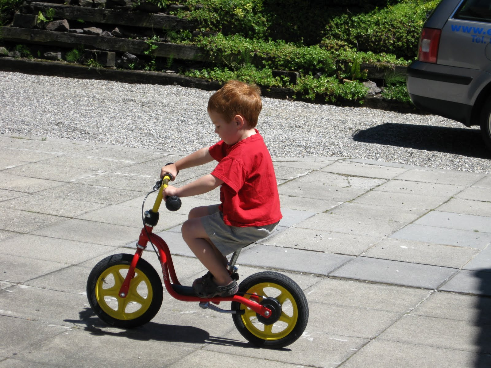 bicycles for kids: November 2011
