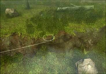 Free Download Games Reel Fishing III PS2 Untuk Komputer Full Version