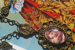 Her Grace Sacred Art Blog