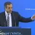Ο λαοπλάνος Σαμαράς παραμυθιάζει και εξαπατά τους Έλληνες (video)