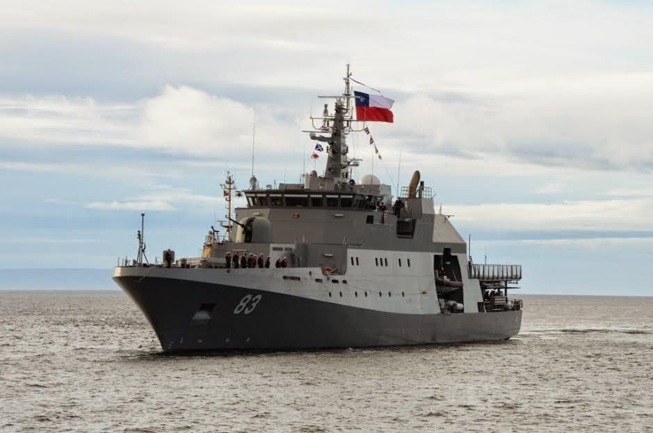 http://www.armada.cl/armada/noticias-navales/opv-marinero-fuentealba-recala-a-su-puerto-base/2015-03-30/154834.html
