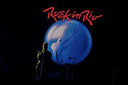 Rock in Rio - Veja as atrações, shows e eventos na cidade do rock - Música da Minha Vida - mdr 2015