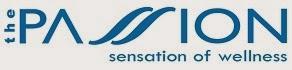 Lowongan Kerja Terapis di Passion Reflexology Semarang (Mess Disediakan dan Ada Insentif)