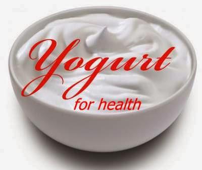 yogurt makanan rendah resiko diabetes