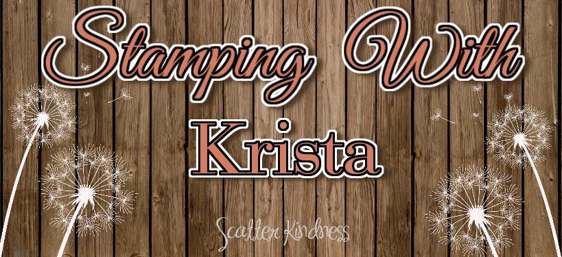 StampingWithKrista
