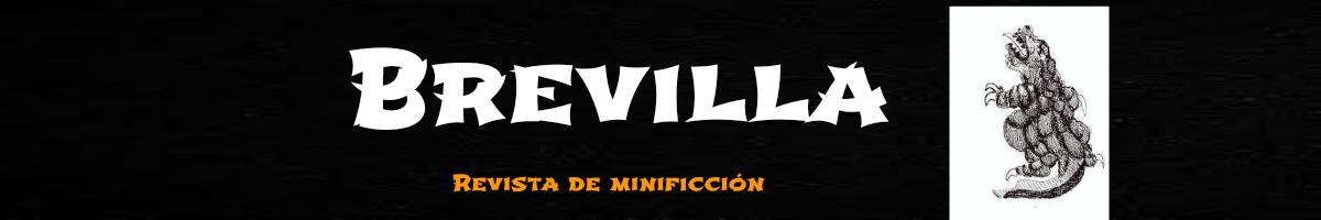 Brevilla Revista de Minificción