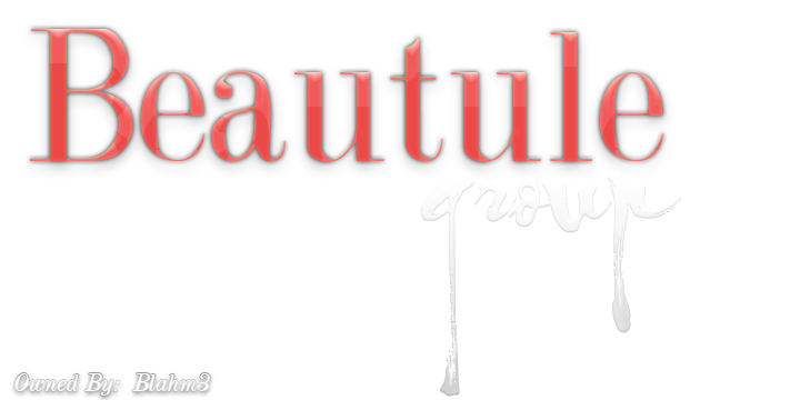 Beautule Group