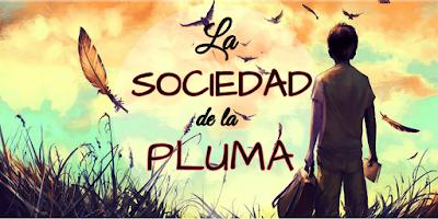 La Sociedad de la Pluma