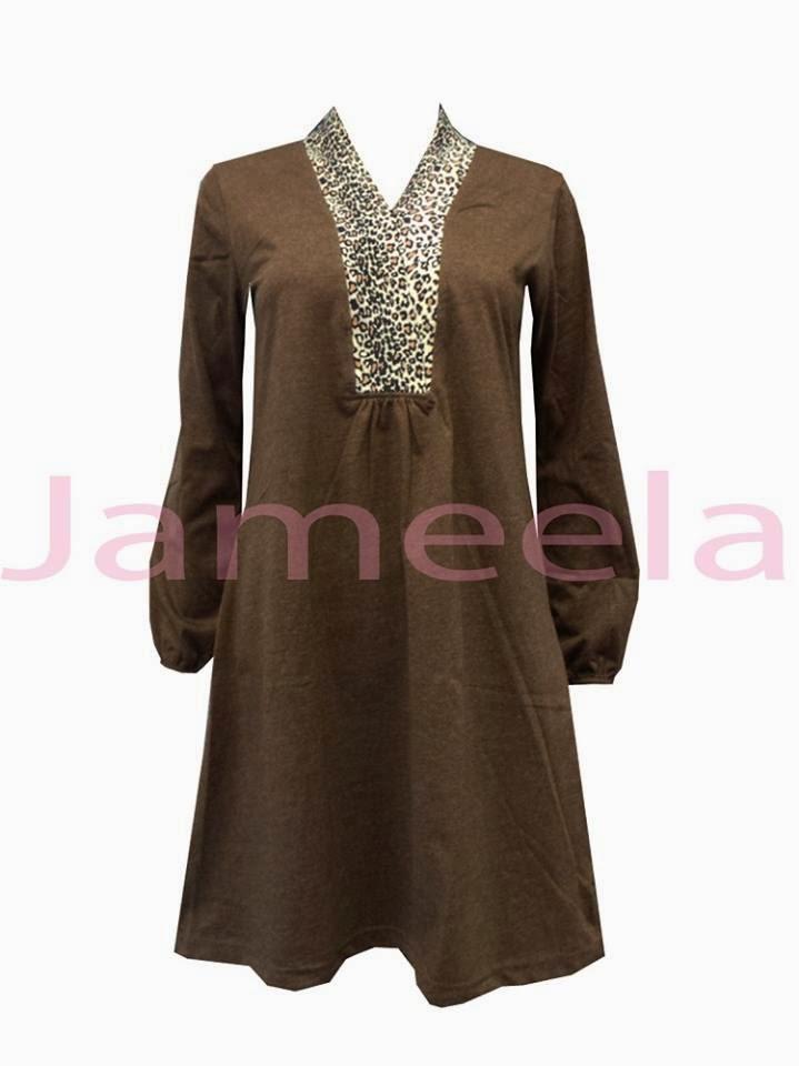 T-shirt-Muslimah-Jameela-JA220AA