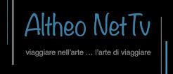 I video di Baratta Scuderi sono su Altheo NetTv