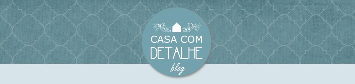 CASA COM DETALHE BLOG