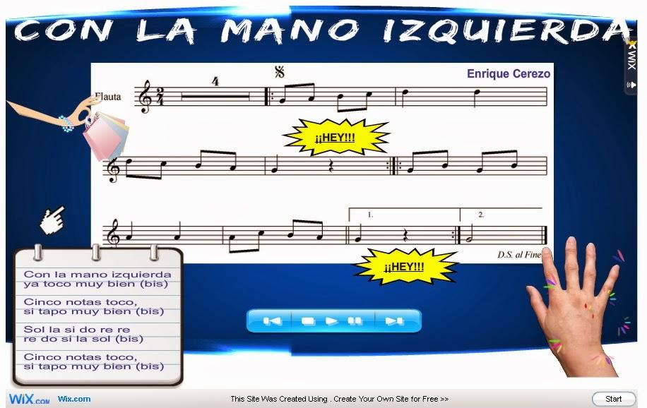 http://enriquecerezog.wix.com/con_la_mano_izquierda