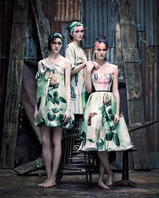 New-Florals-By-Damian-Foxe-For-How-To-Spend-It-Magazine-07