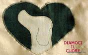 Diamoci il cuore