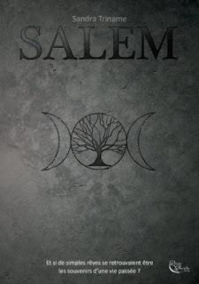 http://lesreinesdelanuit.blogspot.fr/2015/12/salem-de-sandra-triname.html