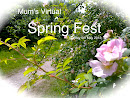 Spring Fest 2013