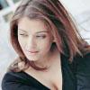http://1.bp.blogspot.com/-6Eofs9dEkzA/VmXSgxkWiHI/AAAAAAAAHJY/abaJ_ag5ZJU/s1600/1%2B%252823%2529.jpg