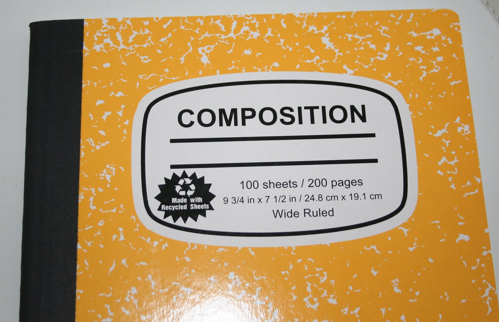 Hampton Paper Designs Back To School Party Prep Is In