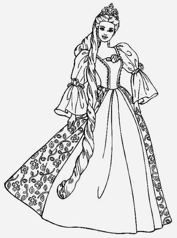 Dibujo de dibujos para XV años - Imagui