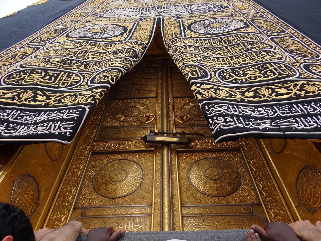 khana kaba wallpapers hd download free islamic book