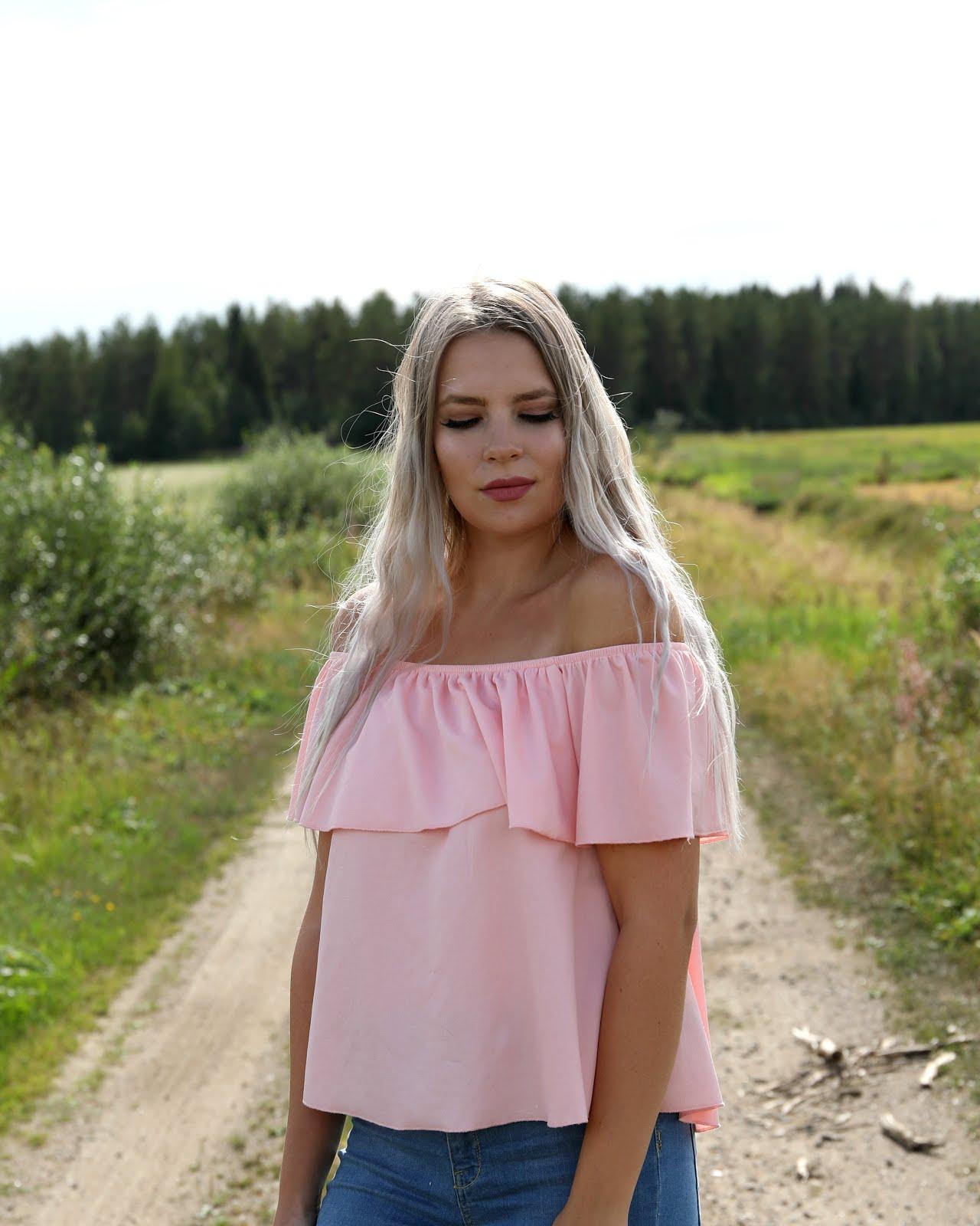 Julia Jokiniemi
