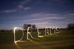 Los sueños sueños son... hasta que se hacen realidad