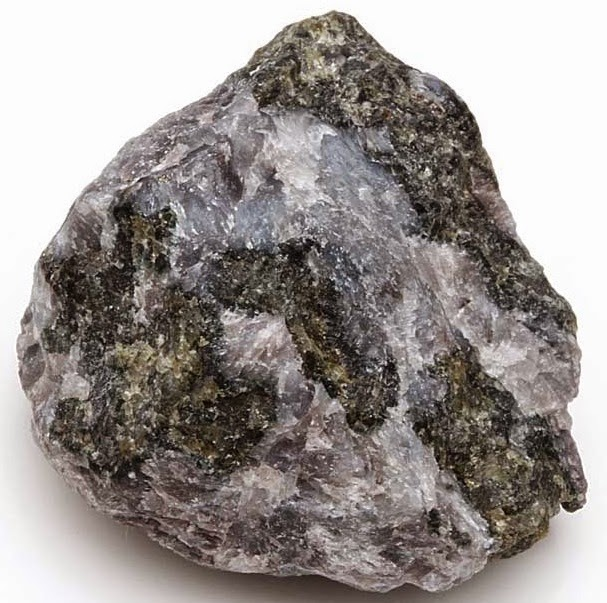 Merlinit