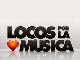 Confira aqui as últimas notícias da música Latina!