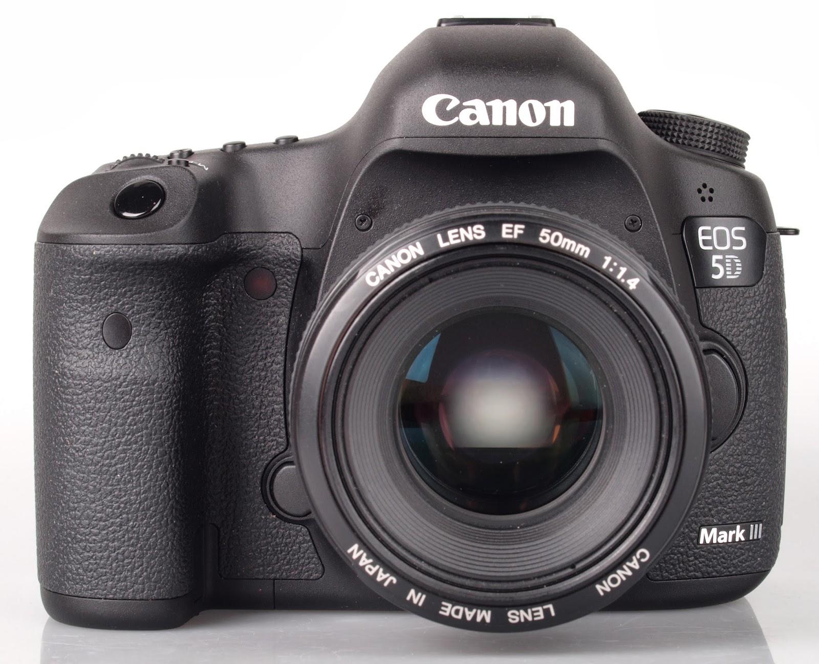 harga canon 5d mark iii kit with ef 24 105mm f 4l is usm harga kamera. Black Bedroom Furniture Sets. Home Design Ideas