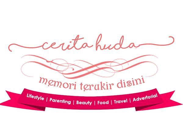 Kisah & Cerita Huda