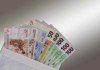 Con quali criteri le banche valutano l'erogazione di un finanziamento? Quando serve un garante?