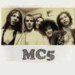 MC5 History