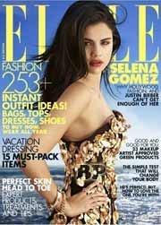 Foto-Pose-Dewasa-Selena-Gomez-di-Majalah-Elle